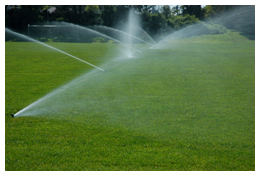 Sprinkler Systems Tacoma Puyallup Gig Harbor landscapers tacoma landscaping service